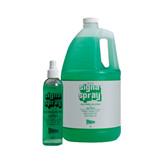 Elektrode spray veske 3,8 ltr
