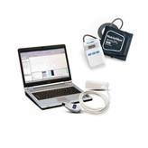 Spirometer og 24t. Bt måler