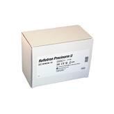 Reflotron® Kontroll  Precinorm U