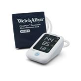 Digitalt blodtrykksapparat