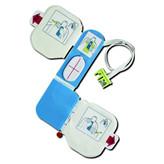 CPR-D-padz® Elektrode ZOLL AED Plus®