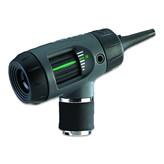MacroViewC  Otoskop m/halslampe 3,5V
