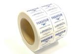 ParaFilm® Plastfilm 10cmx38m