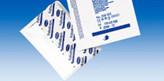 Foliodrape® Oppbev Pose Diatermi 38x43cm