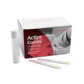 Actim Combi Hemoglobin Transferrin Test
