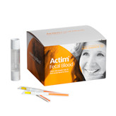 Actim® Fecal Blood test