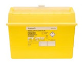 Frontier Sharpsafe container 24 L