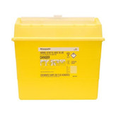 Frontier Sharpsafe Container 30 L