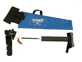 Splint Sager® Mod. 304