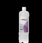Overflatedesinfeksjon 75% -  1000 ml