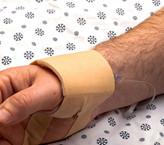 IV-ARMOR, Fleksibel beskyttende bandasje