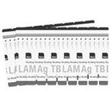 Alere Determine TB LAM Ag