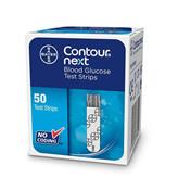 Contour® Test Glukose Sticks NEXT