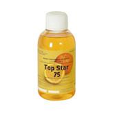 Glukosebelastning,Top Star 75, appelsin