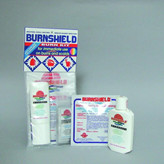 Burnshield Burnblott Gel 3,5ml