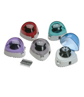 Labnet Spectrafuge™ Mini