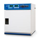 Esco Isotherm® Inkubator