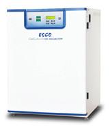 Esco CelCulture® CO2 Inkubator
