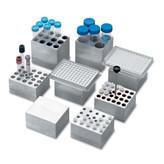 Labnet AccuBlock™ Varmeblokk