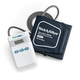 Welch Allyn®24t BT 7100 u/Software