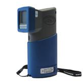 Intoximeters™ Alco-Sensor FST (passive)