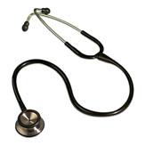 Littmann® Classic II S.E. Stetoskop
