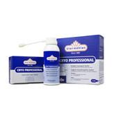 Cryo Professional Histofreezer®
