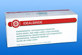 NOBAIDEAL® Idealbind 100% Bomull