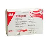 Transpore™ Kirurgisk Tape
