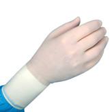 NOBAFEEL® Sensitive operasjonshanske