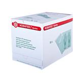 NOBAFEEL® Syntetisk operasjonshanske