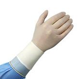 NOBAFEEL® Latex operasjonshanske