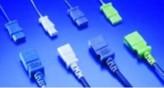 Kabel til tp-monitorering 400HP-serien