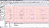 Ekg cardioperfect m/usb interf