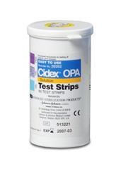 CIDEX ® OPA Teststrimler