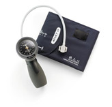DuraShock® DS66 BT-Apparat