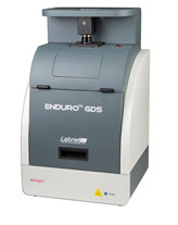ENDURO™ GDS Imaging System 302nm