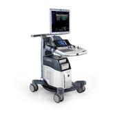 LOGIQ S7 Ultralydscanner