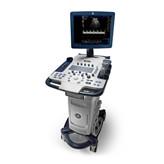 LOGIQ V5 Ultralydscanner