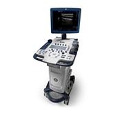 LOGIQ V3 Ultralydscanner