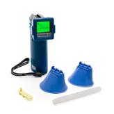 Alco-Sensor FST Instrument Kit