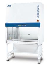 Esco Labculture® Kl II B2 1,5m