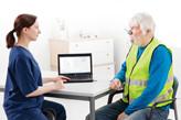 Spirometer Medikro Pro