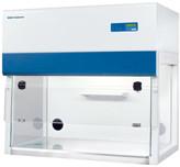 Esco PCR Kabinett 0,9m