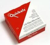 Quickel Elektroder