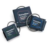 Welch Allyn®24t BT cuff kit, 9, 10,12