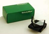 Welch Allyn® Undervisningsspeil oftalm.