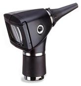 Welch Allyn® Otoskop m/halslampe 3,5V