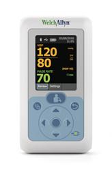 Connex® ProBP™ 3400 Gulvmod