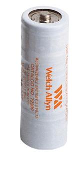 Welch Allyn® Oppladbar ladecelle 3,5V